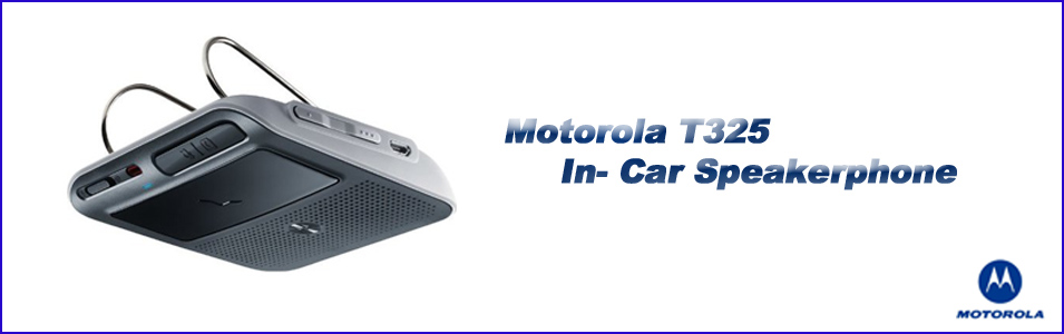 motorola service manual solid state color television