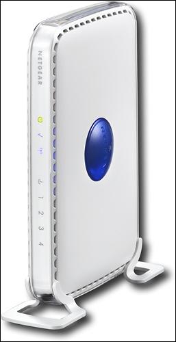 Wpn111 linux