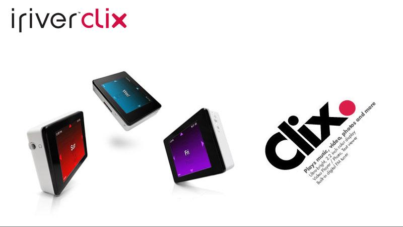 http://digitaloutletinc.com/clix/main.jpg