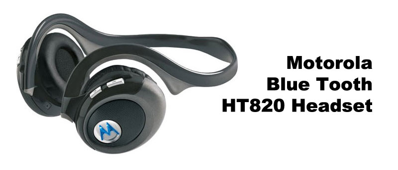 bluetooth headset head. Black Bedroom Furniture Sets. Home Design Ideas